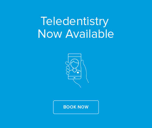 Teledentistry Now Available - Las Posas Dental Practice and Orthodontics
